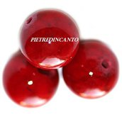 MARMO ROSSO 10mm - 3023