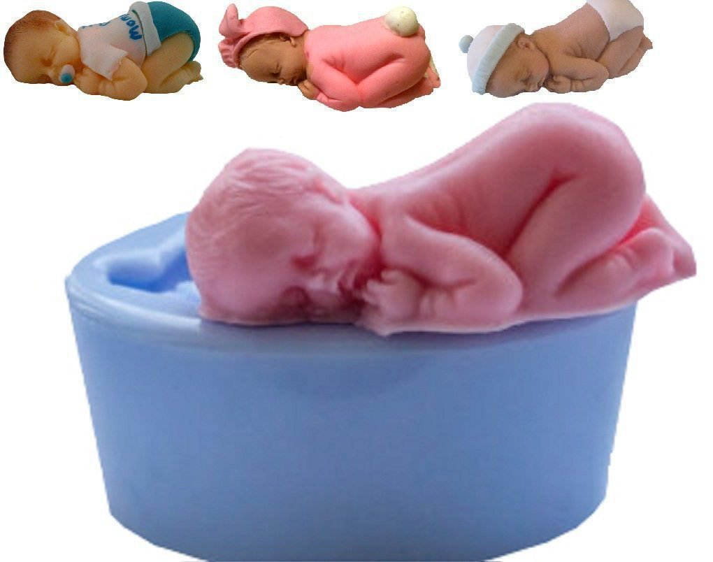 inserzione riservata stampo neonato