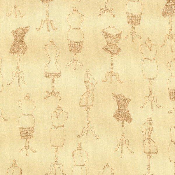 TESSUTI AMERICANI STOFFE COTONE BATIK PATCHWORK QUILTING APPLICAZIONI DECORAZIONI CUCITO CREATIVO
