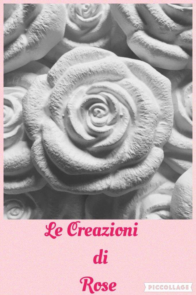 Gessi 60 rosa gessetti profumati segnaposto matrimonio nascita
