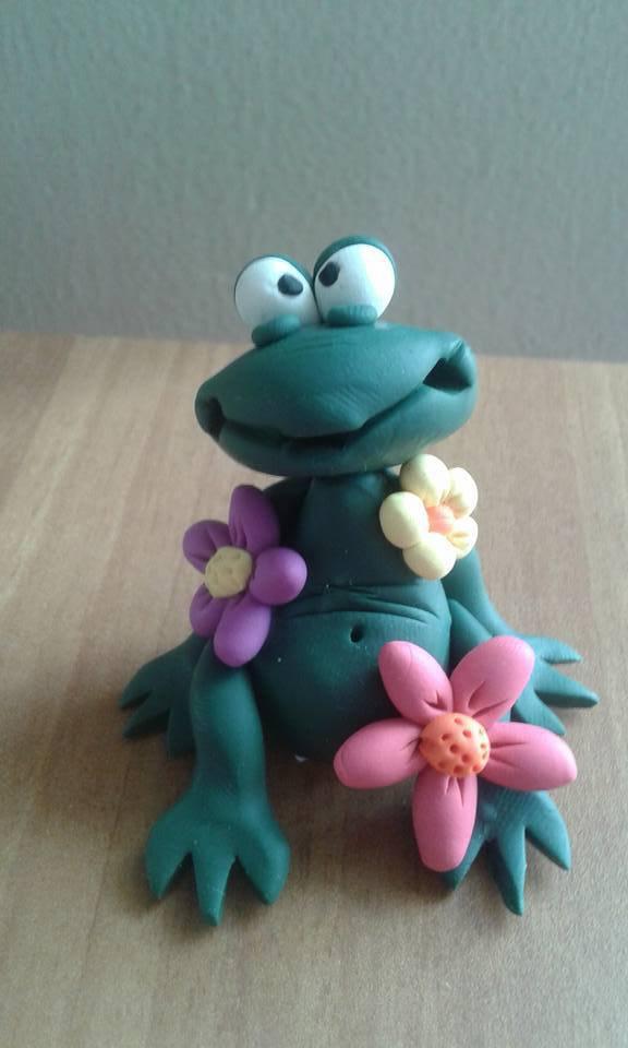 rospo in fiore Prometeo