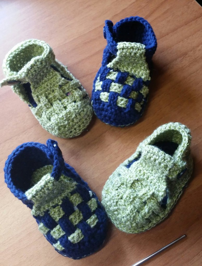 sandaletti  0-3 mese
