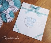 Guest Book, libro degli auguri by Romanticards