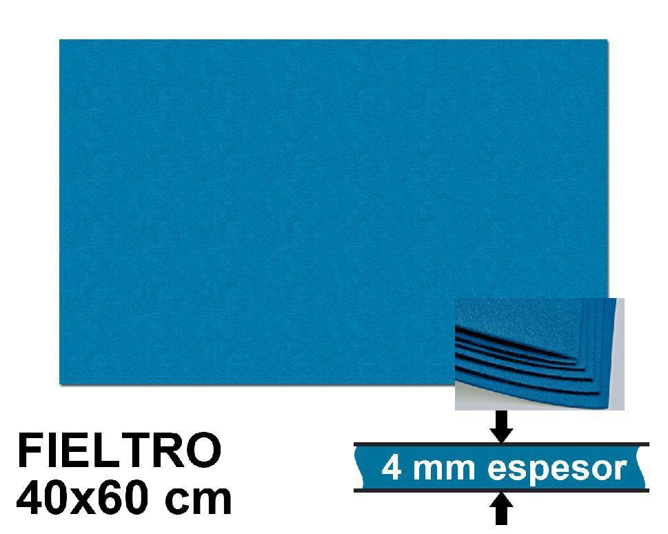 FELTRO cm. 40X60