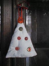 Alberello di Natale