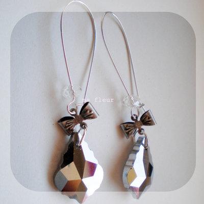 SPRINKLE earrings