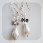 SPRINKLE#2 earrings