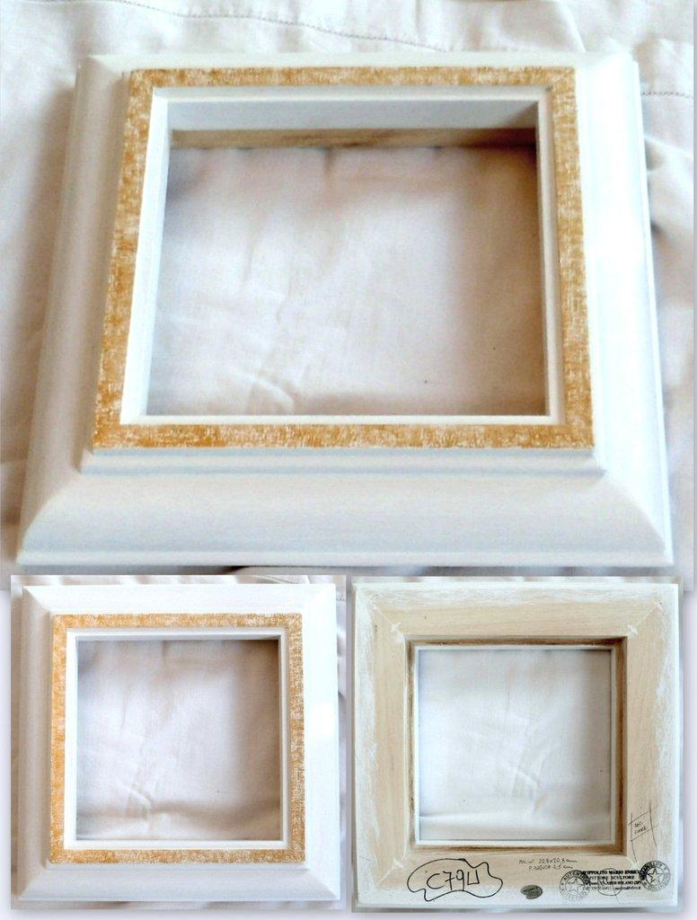 Cornici In Polistirolo Per Specchi.Cornici Barocche Per Specchi 28 Images Cornici Cornice Specchio