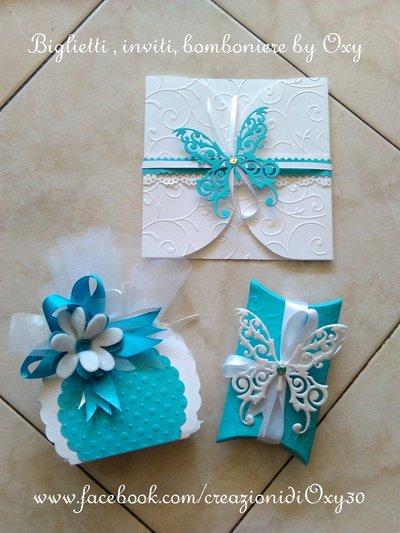 Bomboniere Matrimonio Verde Tiffany.Vendita Tiffany And Co Sydney Online Colore Verde Tiffany