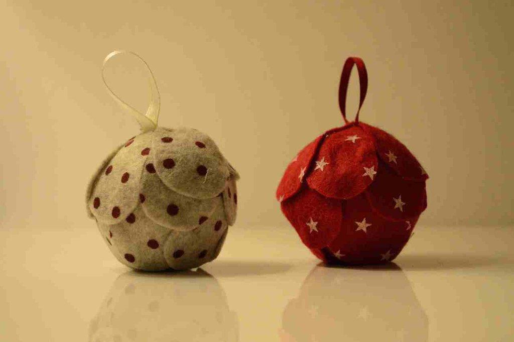 Palla natalizia per albero_piccola