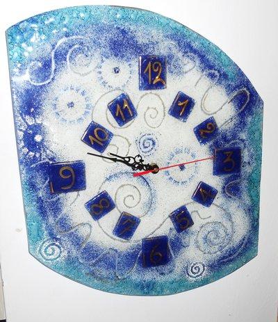 orologio modello crissi