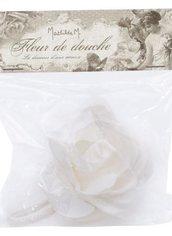 """Spugna """"Fiore di doccia"""" Mathilde M"""