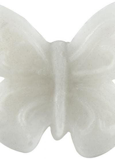 """Decoro fondente diffusore elettrico """"Fleur de Coton"""" Mathilde M"""