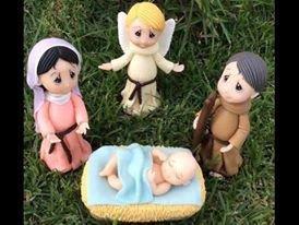 La Famiglia Sacra