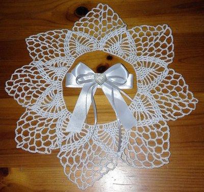 decorazione  cornice fuori porta  matrimonio nascita