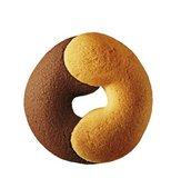 Biscotti Famosi in paste polimeriche Fimo