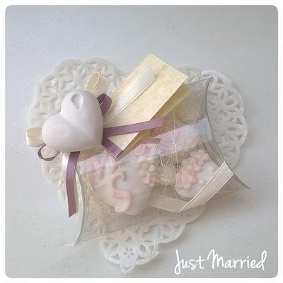 confettata matrimonio, cresima,comunione,confetti decorati, bomboniera matrimonio