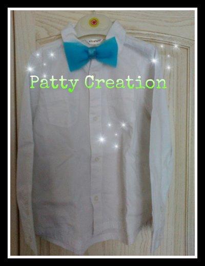 Papillon di tulle bambini abbigliamento di patty for Papillon per bambini