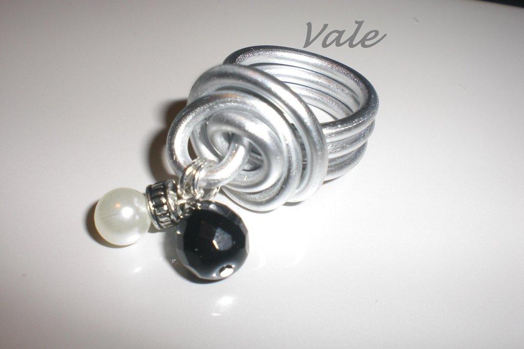 anello charms
