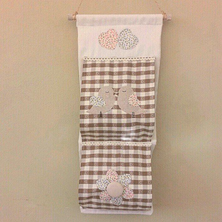 Porta rotolo carta igienica per la casa e per te bagno di cha su misshobby - Porta carta igienica design ...