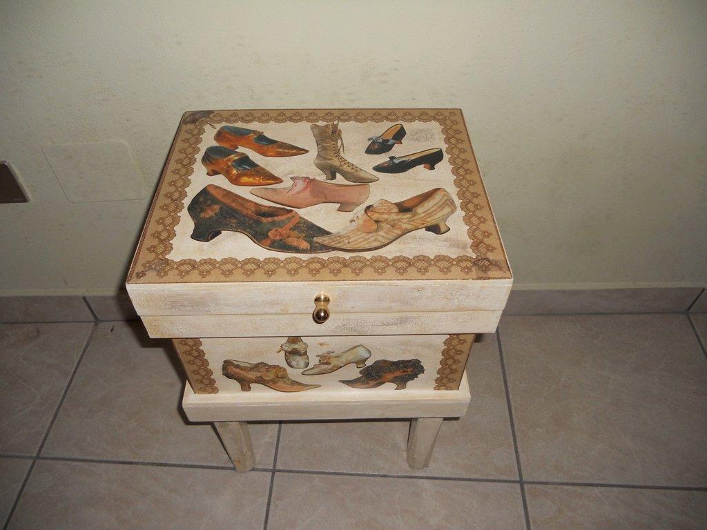 Sgabello in legno per la casa e per te decorare casa di anna