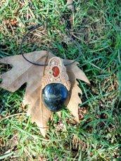 Labradorite - Be a tree