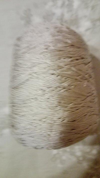 Cordino Thai beige chiaro