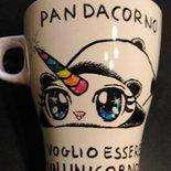 Taz29- Tazza Pandacorno