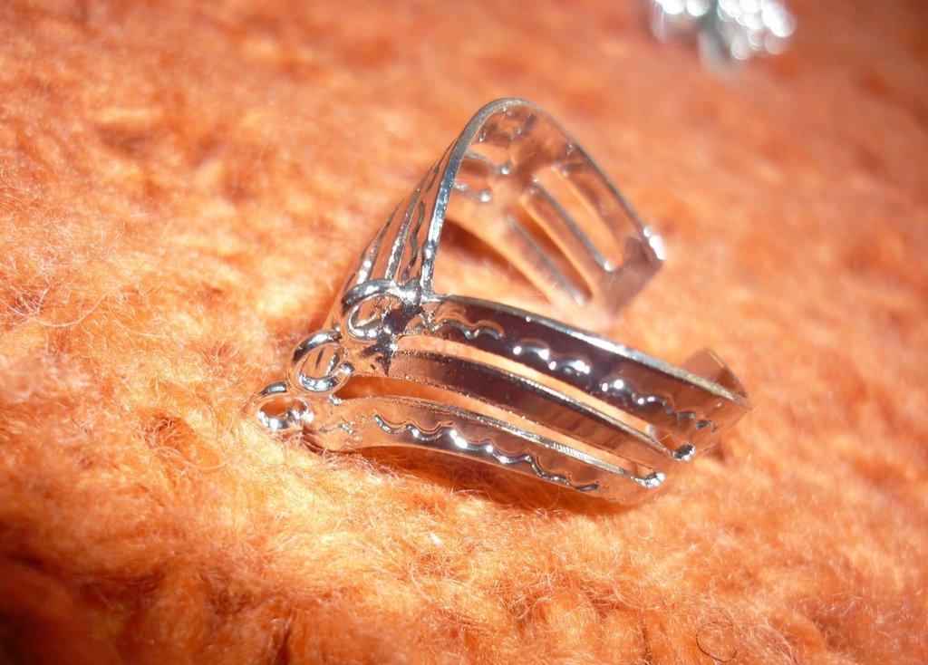 Base per anello