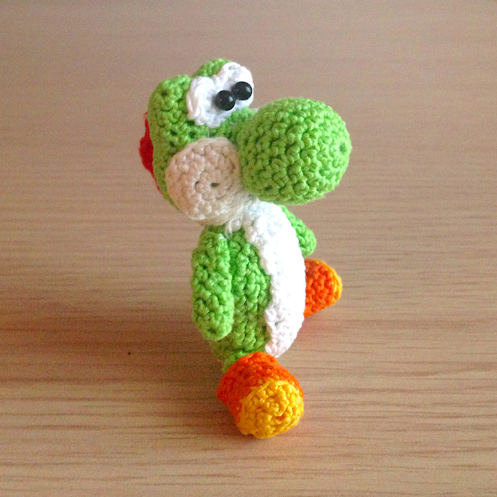 Schema drago amigurumi in italiano | Etsy knitting, Crochet ... | 1024x1024