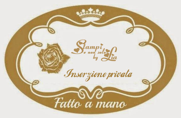 Inserzione privata (Saretta)