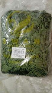 CORDINO SWAN verde