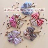 deliziose bomboniere farfalla