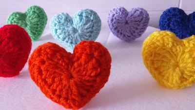 Cake Topper Arcobaleno, Unioni Civili, Unione Civile, Matrimonio Gay, Lgbt, cuori rainbow