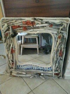 specchio del mare