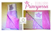 Copertina delle Principesse