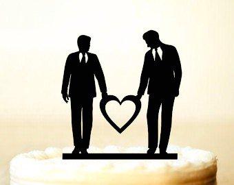 l'amore e' una cosa semplice !