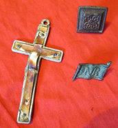 oggetti antichi (A-83)
