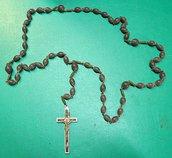 rosario antico (A-80)