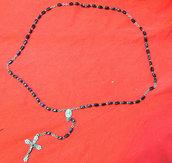 vecchio rosario (A-79)
