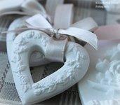 gessetto profumato segnaposto matrimonio