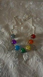 collana dei colori