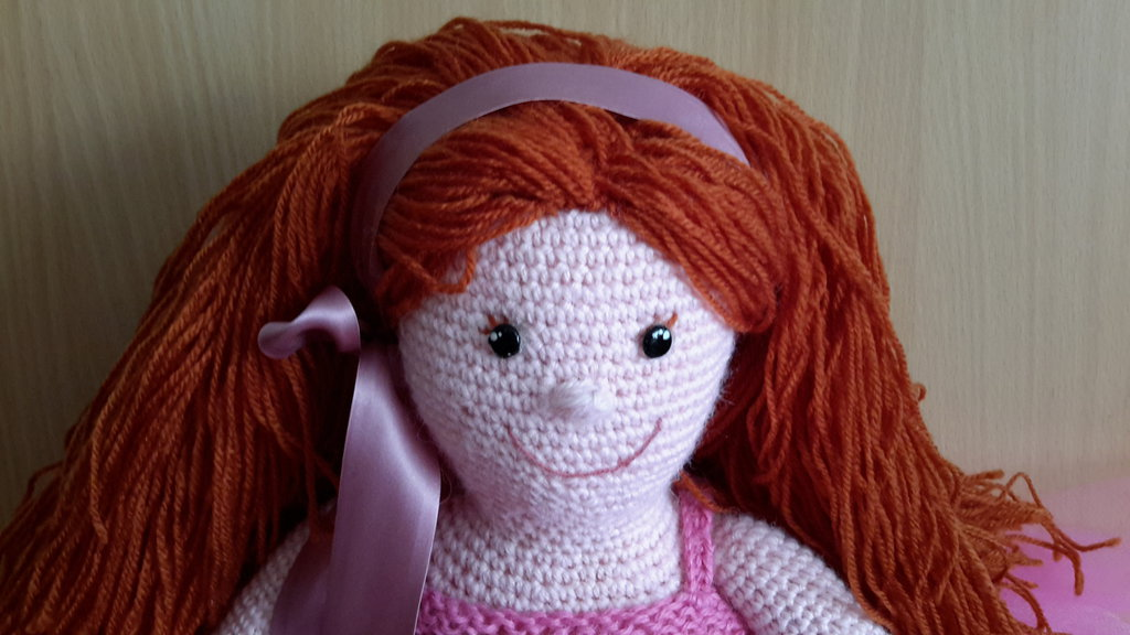 La Bambola ballerina