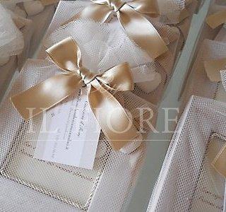 bomboniera utile matrimonio 2017
