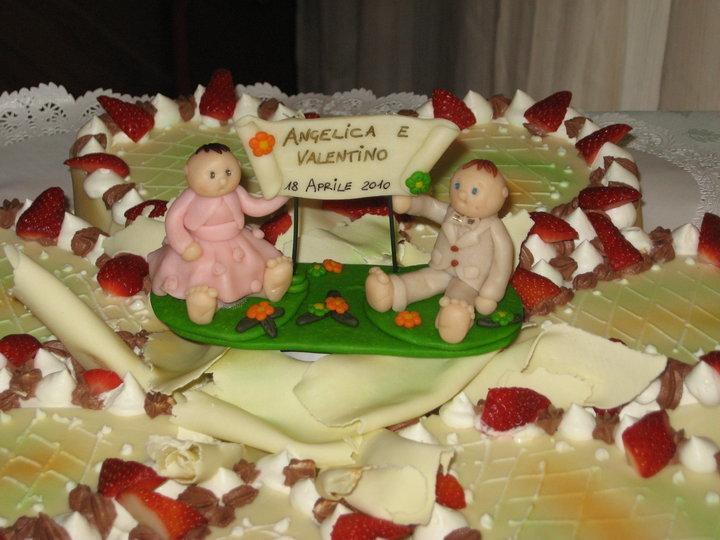 CAKE TOPPER COMPLEANNO, CRESIMA, BATTESIMO, COMUNIONE, LAUREA