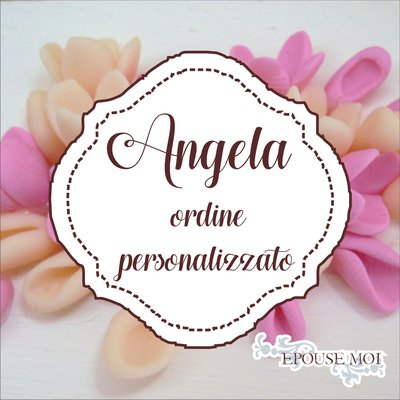 inserzione riservata angela