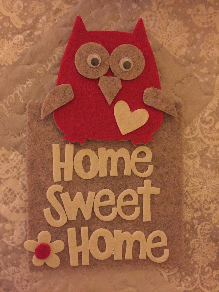 Regali di natale per la casa e per te decorare casa for Regali di natale per la casa