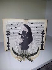 Book Art riciclo