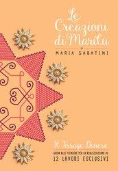 Il Tissage Danese - Le Creazioni di Marilu