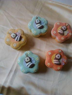 cofanetti per confettata